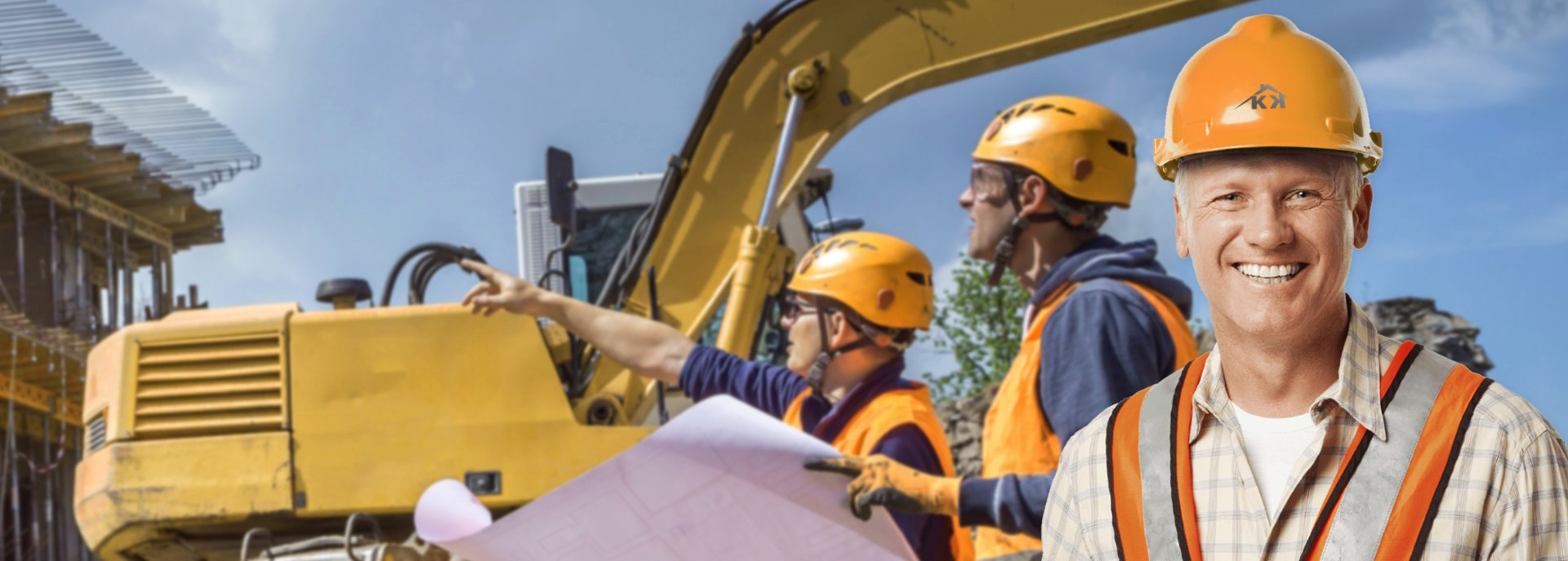 stavebná firma gemer