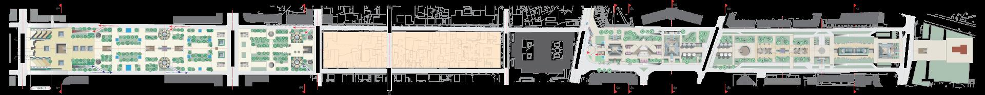 stavebná firma Rimavská Sobota